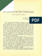 Dialnet-LaIglesiaDeSanIldefonso-2065327