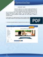 Sílabo Análisis y Diseño de Sistemas