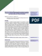 Determinacion_del_porcentaje_de_proteina.pdf