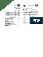 Phil-IRI Form 4.Xlsx