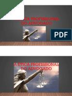 A ÉTICA PROFISSIONAL DO ADVOGADO.pdf