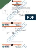 matematicas iv, material de apoyo 1er parcial 2016.pdf