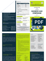 Business Case Symposium Brochure - Copy (2).pdf