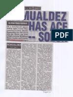 Peoples Tonight, June 4, 2019, Romualdez has ace Solon.pdf