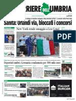 Rassegna Stampa Del 4giugno 2019 Prime Pagini Sfogliabili e Scaricabili_watermark_compressed