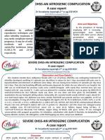FP561 Suryakanta Jayasingh