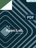 company-profile.pdf