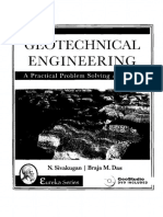 GEOTECHNICAL_ENGINEERING_A_Practical_Pro.pdf