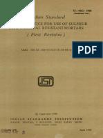 4442.PDF