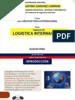 03 Logistica Internacional DFI Enviar