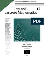 Geometry and Discrete eBook - Copy