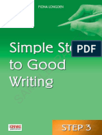 SimpleSteps_GoodWriting_3