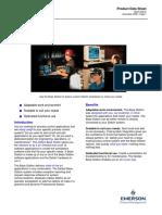 PDS BaseStation