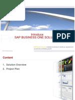 SAP Presentation 12