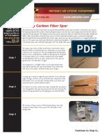 buildcarbfiberspar.pdf