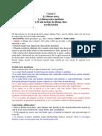 Metode Statistice Utilizate in Sanatatea Publica Oro Dentara Completare Ruxandra Diana Antonia (1)