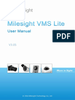 Milesight_VMS_Lite_User_Manual_en.pdf