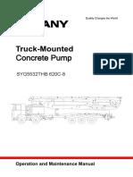 62M BOOM PUMP OPERATION MANUAL.pdf