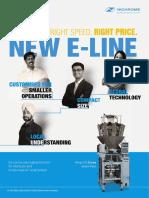 E-Line Leaflet V2