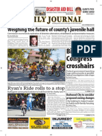 San Mateo Daily Journal 06-04-19 Edition