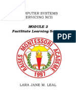 FLS-CSS-NCII.docx