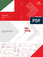 TCB AnnualReport 2018 b7g70.PDF