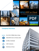 ERP Product Booklet (1)