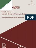 Ccollobe.pdf
