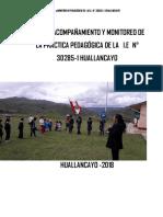 PLAN MONITOREO YACOMPAÑAMIENTO.docx