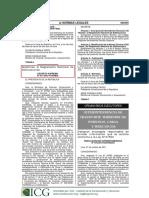 DS011-2012-VIVIENDA
