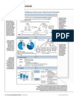 Complete A3.pdf