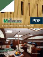 Plaquette_Contreplaque