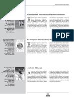Libros_137.pdf