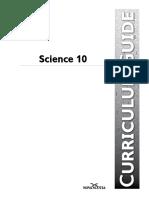 Science10-2012.pdf