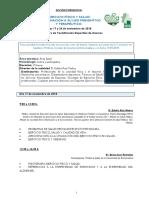 programa ejercicio fisico y salud.2.pdf