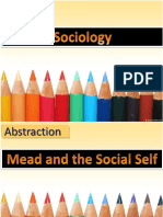 PPT society and the self,mead-etc.pdf