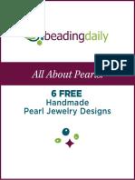 Pearl Beading Freemium