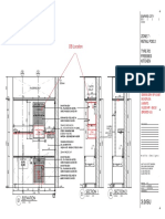 Freebies Kitchen Section (DB Demarcation)1