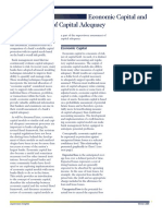 economic capital & CAR.pdf