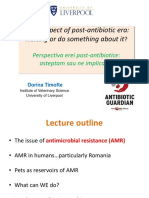 Iasi Erasmus talk_Final version1.pdf