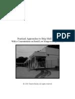 stripmall.pdf