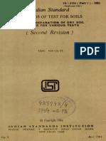 2720_1.pdf