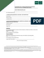 1- CERTIFICADO DE ESTANCIA INTERNACIONAL RECOMENDADO (1).PDF