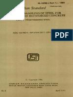 10790_1.pdf