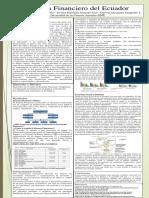 Sistema Financiero del Ecuador Grupo 5.pptx
