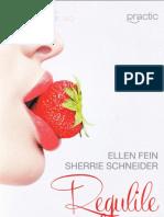 Regulile Seductiei Ed.2017 - Ellen Fein, Sherrie Schneider(2)
