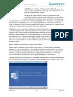 SoftwareBasedLicenceAuthentication_Floating IW CS
