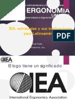 Lima 2016 Fujita Yushi IEA-Presidente