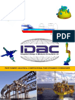 IDAC brochure 2018.pdf
