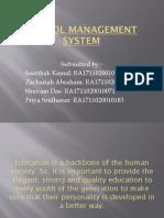SCHOOL MANAGEMENT SYSTEM.pptx